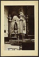 Église Saint-Vincent de Barsac - J-A Brutails - Université Bordeaux Montaigne - 0734.jpg