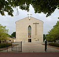 Église Saint Bernard Dijon 01.jpg