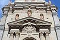 Église St Louis Fontainebleau 16.jpg
