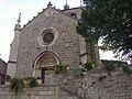 Église de Millery.jpg