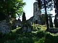 Église de Noguès à Lescure 2.jpg
