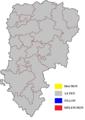 Élection présidentielle 2017 - Aisne - 1 tour (cantons).png