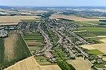 Érsekvadkert látképe a levegőből.jpg
