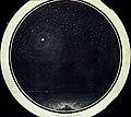 Étienne-Louis Boullée, Cénotaphe de Newton - 06 - Vue intérieure.jpg