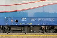 ÖBB Lok 1116 Ski Austria railjet data.jpg