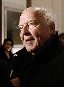 Österreichischer Filmpreis 2011 (01) Christian Berger.jpg