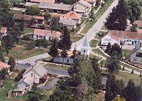 Ötvöskónyi légifotó1.jpg