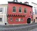 Új utca 16 Sopron.jpg
