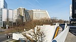 Überseering 30 (Hamburg-Winterhude).03.22054.ajb.jpg
