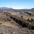 Þingvellir National Park, Bláskógabyggð (6969755432) - square crop.jpg