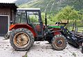 Čezsoča - tractor.jpg
