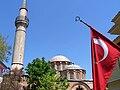 İstanbul 5330.jpg