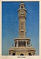 İzmir Clock Tower (15600847933).jpg