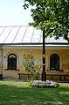 Łabunie - kościół (05).jpg