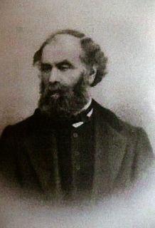 Marc Athanase Parfait Œillet des Murs French ornithologist, politician and historian