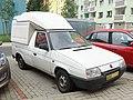 Škoda Favorit Pickup.jpg