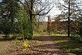 Žampach, arboretum(J).jpg