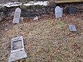 Židov hřbitov Rabštejn 05.jpg
