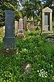 Židovský hřbitov, Boskovice, okres Blansko (12).jpg