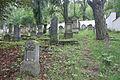 Židovský hřbitov (Úštěk) 02.JPG
