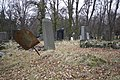 Židovský hřbitov Malvazinky, 13.jpg