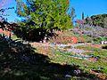 Άγιος Τιμόθεος - panoramio.jpg