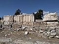 Αρχαιολογικός χώρος Ελευσίνας 27.jpg
