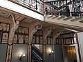 Αρχιτεκτονική στο Παλάτι της πριγκίπισσας Σύσι.jpg