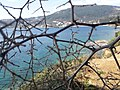 Η θάλασσα από ψηλά.jpg