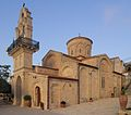 Ναός Αγίου Μύρωνα, Ηράκλειο 4513.jpg
