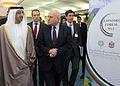Πρώτη Σύνοδος της Μικτής Επιτροπής Συνεργασίας Ελλάδας – Ηνωμένων Αραβικών Εμιράτων (6678532389).jpg