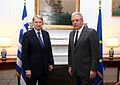 Συνάντηση ΥΠΕΞ Δ. Αβραμόπουλου με επικεφαλής Ομάδας Δράσης για την Ελλάδα H. Reichenbach (7506932266).jpg