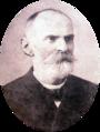 Ђорђе Поповић.png