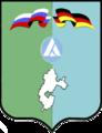 Азовский район герб.png