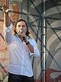 Александр Ревва на концерте в Донецке 6 июня 2010 года 012.JPG
