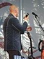 Алексей Кортнев на концерте в Донецке 6 июня 2010 года 077.JPG