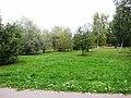 Алое поле (Челябинск) f005.jpg