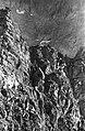 Альплагерь «Узункол» 72-76 (33).jpg