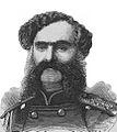 Амилахори Иван Гивич, 1878.jpg