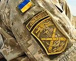 Артилерійські підрозділи ВМС ЗС України виконали бойові стрільби в рамках тактичних навчань 02.jpg