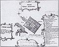 Бабінавічы. Праектны план канца XVIII ст. (РДАСА).jpg