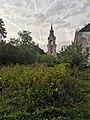 Баловнево Водонапорная башня 2.jpg