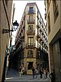 Барселона - panoramio (3).jpg
