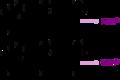 Биосинтез фенилаланина и тирозина.png