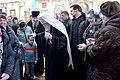 Богослужение в Свято-Введенском храме с. Елецкая Лозовка 003.jpg