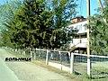 Больница станицы Мингрельская.jpg