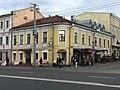 Большая Московская, д. 8.jpg