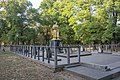 Братська могила воїнів Радянської Армії Переяслав-Хмельницький.jpg