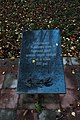 Братська могила 155 воїнів IMG 3562.jpg