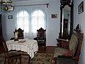 """Будинок, де жила Леся Українка (""""білий будинок Косачів"""") (3).JPG"""